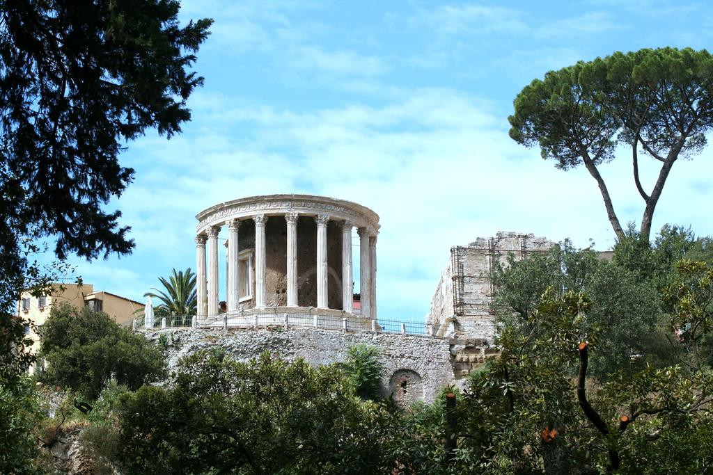 villa-gregoriana-tivoli-proloco-roma