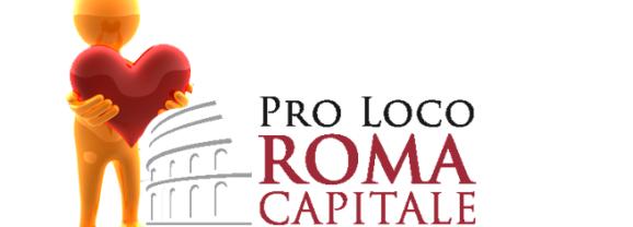 Donazione Pro Loco Roma