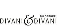 Convenzione DIVANI&DIVANI by Natuzzi