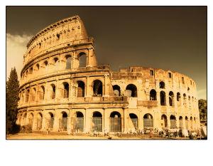 Scopri Roma in 3 giorni: 1 Tappa Colosseo
