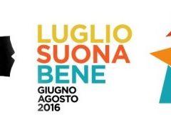 STEFANO BOLLANI | NAPOLI TRIP | PARCO DELLA MUSICA