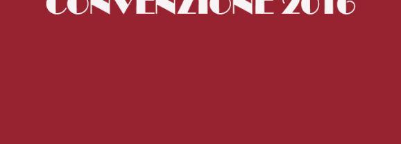PRO LOCO DI ROMA E TEATRO 7   CONVENZIONE 2016