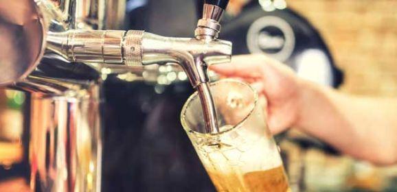 Le migliori birrerie di Roma