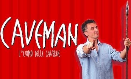 caveman-teatroquirino
