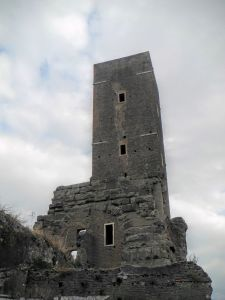torre del fiscale