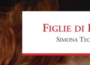 Sei racconti di Simona Teodori – Figlie di Eva
