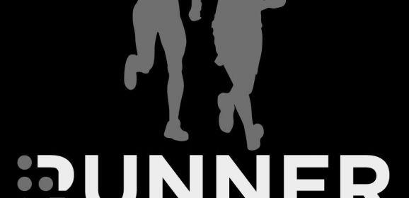 Runner in vista: corri per l'UICI!