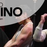 Al teatro Quirino va in scena Medea! Scopri le promozioni per i soci