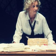 Autunno a Teatro: grandi spettacoli e grandi sconti al Quirino!