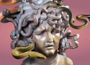 Nel weekend l'arte si anima! Musei Capitolini a 1 euro