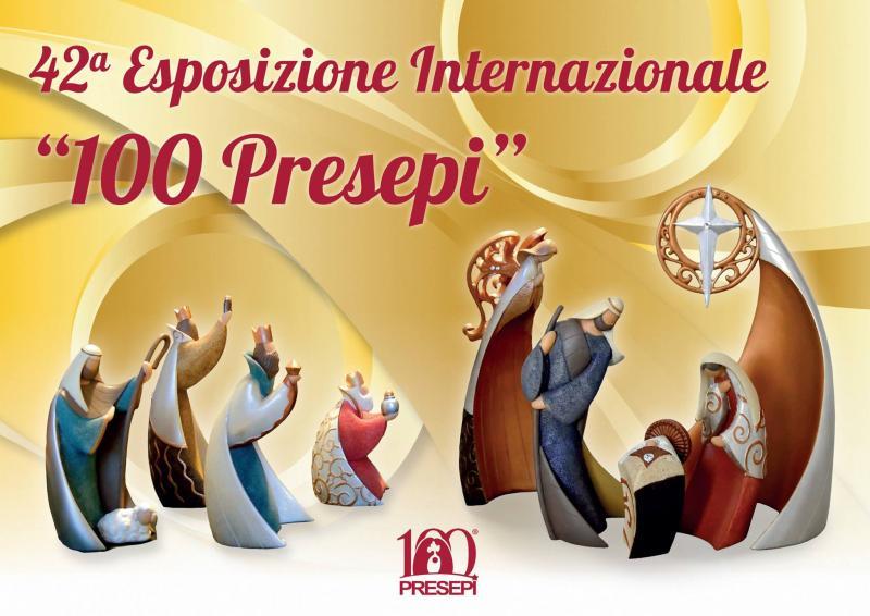 Mostra_100_Presepi_Roma
