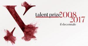 Talent_670