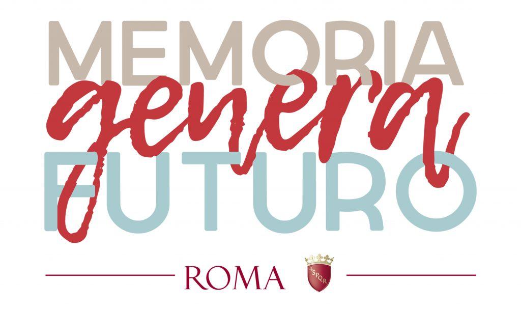 Logo-Memoria-genera-futuro-e1484914587370