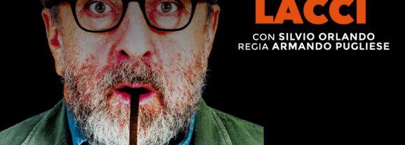Il talento di Silvio Orlando e l'umanità di Lampedusa: grandi spettacoli al Teatro Eliseo, in promozione per i Soci Pro Loco
