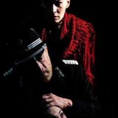 Il Padre è al Teatro Quirino con la regia di Gabriele Lavia