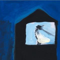 La sonnambula: le musiche di Bellini al Teatro dell'Opera