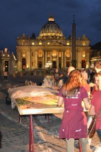 Roma, 29 giugno