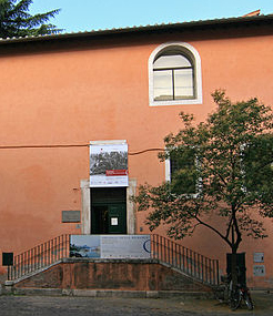 museo_di_roma_in_trastevere