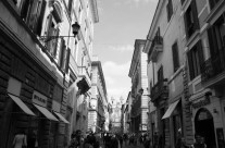 Foto Roma – Strade di Roma