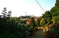 Foto Roma – Roma parchi