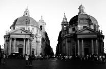 Foto Roma – Roma Centro Storico