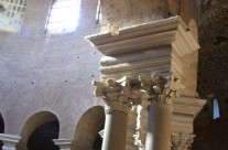 Foto Roma – Chiesa