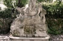 Foto Roma – Giardini
