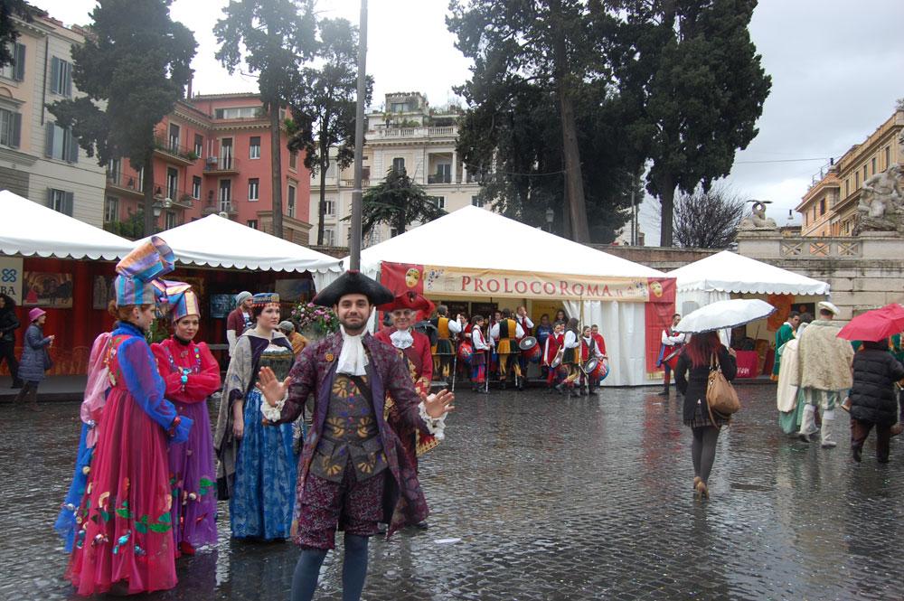 Carnevale_2
