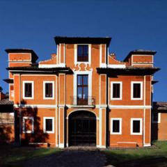 Villa Carpegna