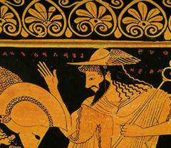 Capolavori dell'archeologia: