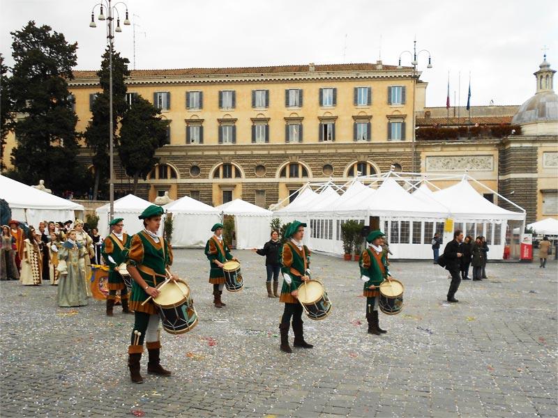 carnevale_romano2012_12big