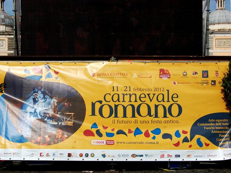 carnevale_romano2012_4big