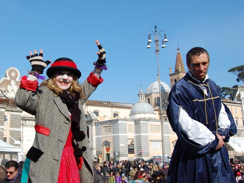 carnevale_romano2012_5big