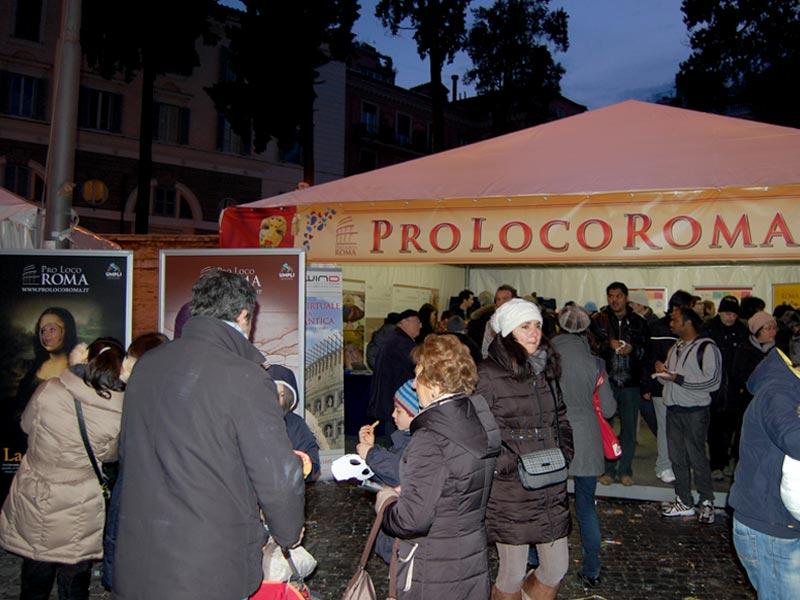 carnevale_romano2012_8big