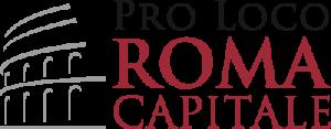 proloco-roma-logo