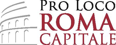 Pro Loco di Roma