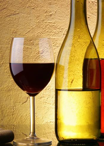 La Strada dei vini dei Castelli Romani
