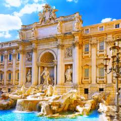 Scopri Roma come non l'hai mai vista