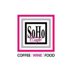 Soho Cafè