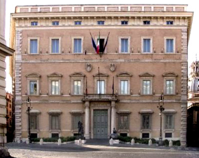 Palazzo_valentini