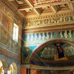 Sant' Apollinare