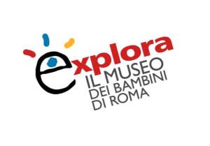 logo_explora_d0