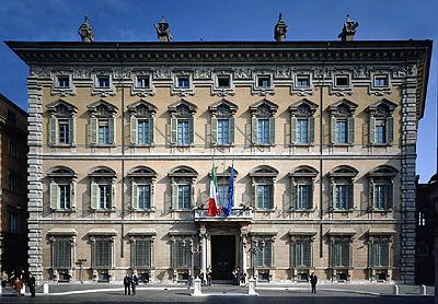 museo_palazzo_madama