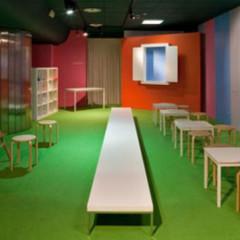 Fondazione Roma Museo – Museo del Corso