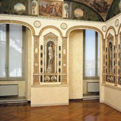 Palazzo Braschi – Museo di Roma