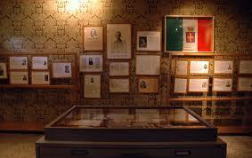 museoliberazione3