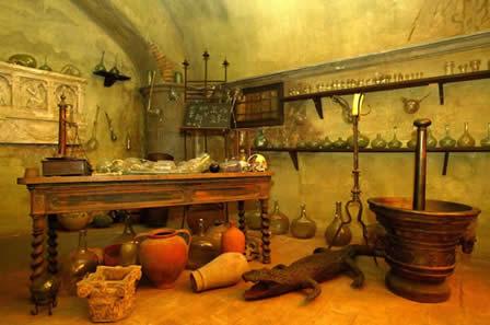 museomedicina1