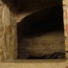 Case Romane del Celio: un tesoro nascosto