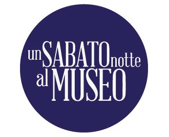 """30 Novembre 2013 - 5Edizione """"Una Notte al Museo"""""""