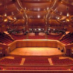 Lezioni di Storia – Auditorium Parco della Musica